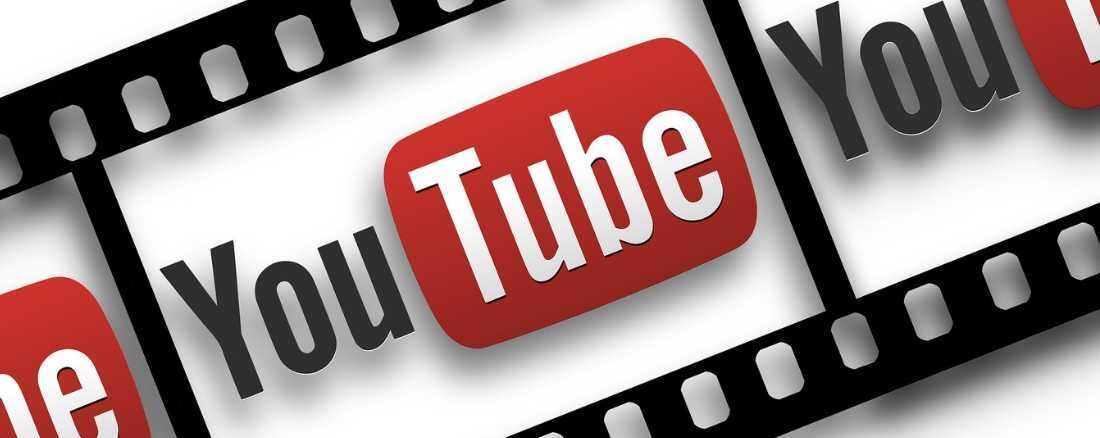 La lateralitat no es cura fent exercicis de YouTube
